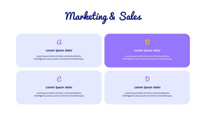 Marketing & Sales_01