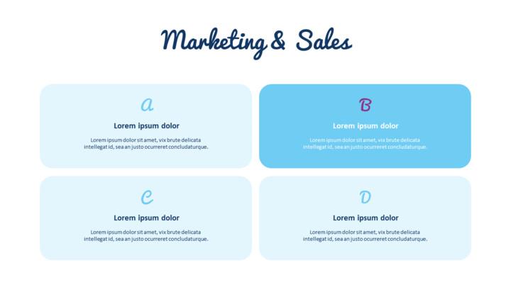 Marketing & Sales_02