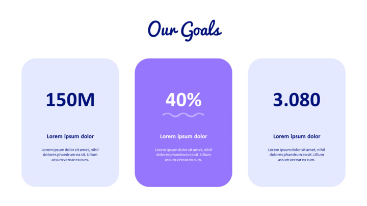 Our Goals_01