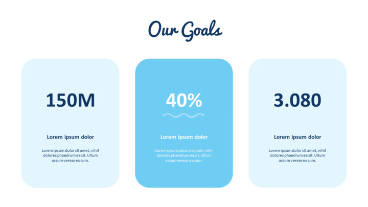 Our Goals_02