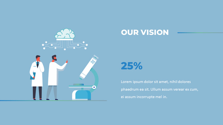 Our Vision_02