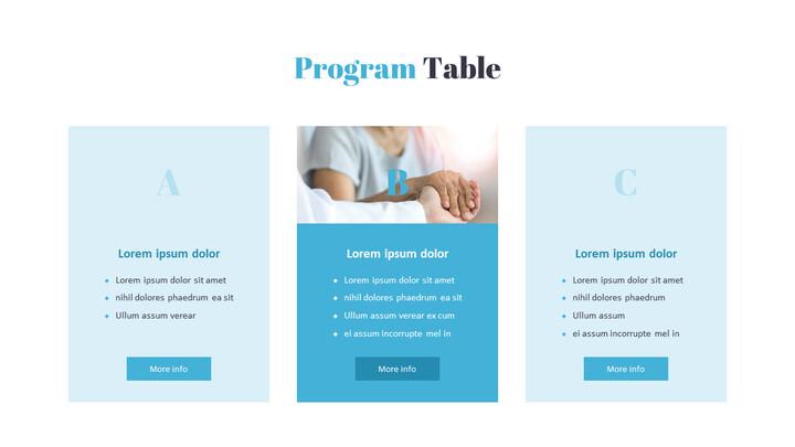 Program Table_01