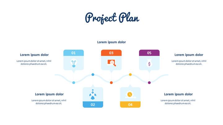 Project Plan_02