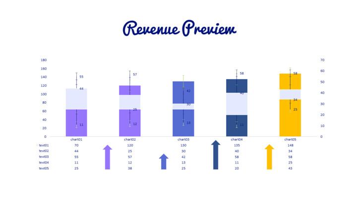 Revenue Preview_01
