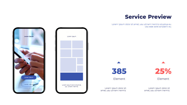 Service Preview_01