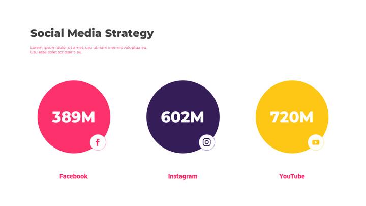 Social Media Strategy_02