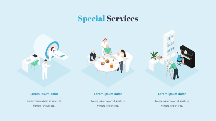 Special Services_01