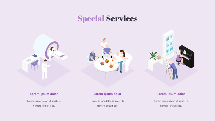 Special Services_02