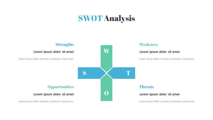 SWOT 분석 슬라이드_01