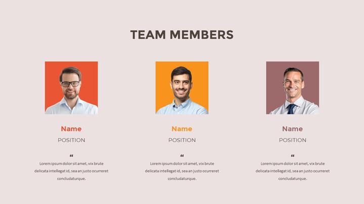 Team Members_02