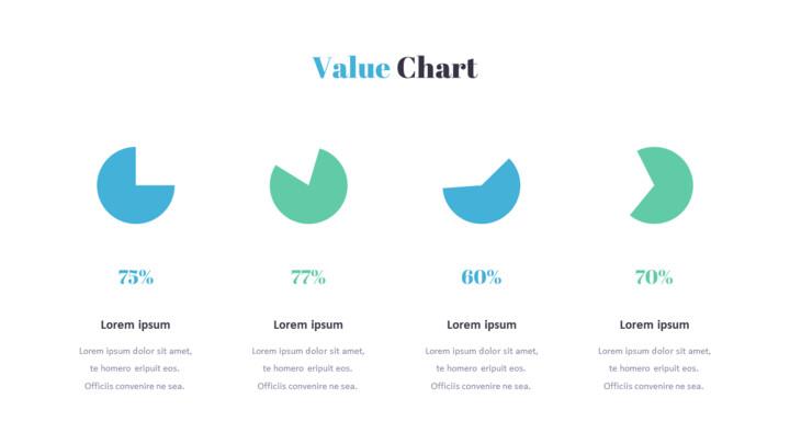 Value Chart_01