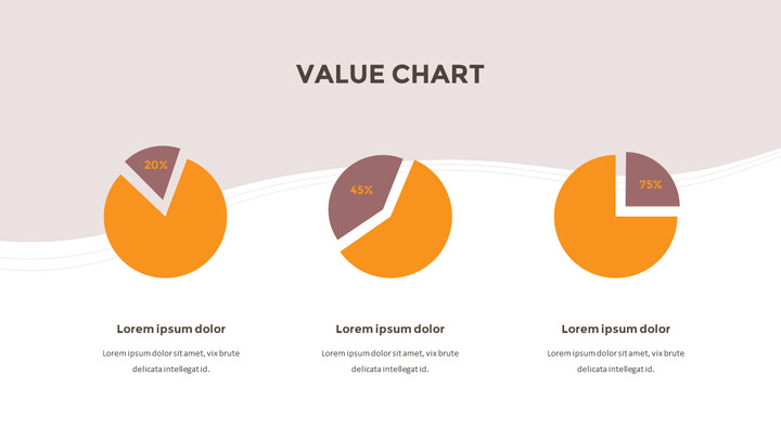 Value Chart_02