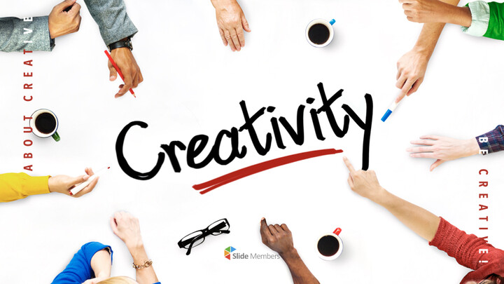 About Creative Keynote for Windows_01