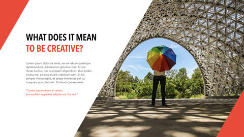 About Creative Keynote for Windows_03