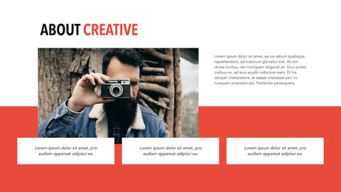 About Creative Keynote for Windows_22