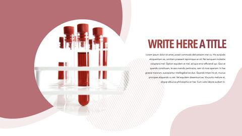 Blood Donation Best Keynote_04