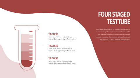 Blood Donation Best Keynote_06