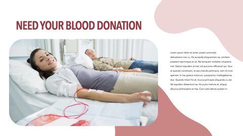 Blood Donation Best Keynote_10