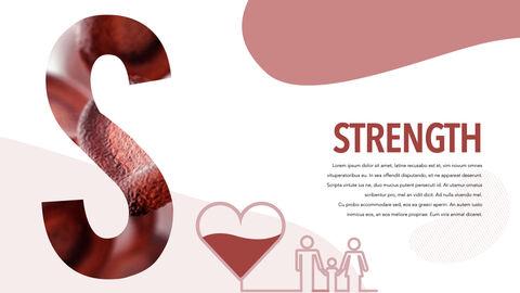 Blood Donation Best Keynote_17