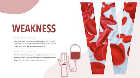 Blood Donation Best Keynote_18