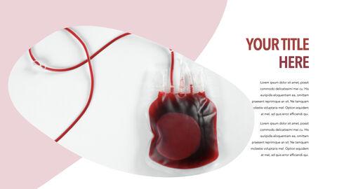 Blood Donation Best Keynote_24