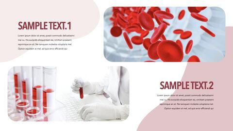Blood Donation Best Keynote_30