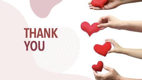 Blood Donation Best Keynote_40