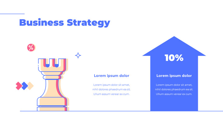 Business Strategy_01