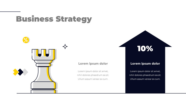 Business Strategy_02