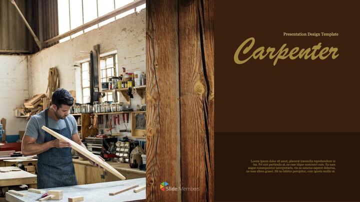 Carpenter Best Keynote_01
