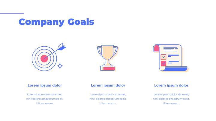 Company Goals_01