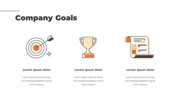 Company Goals_02