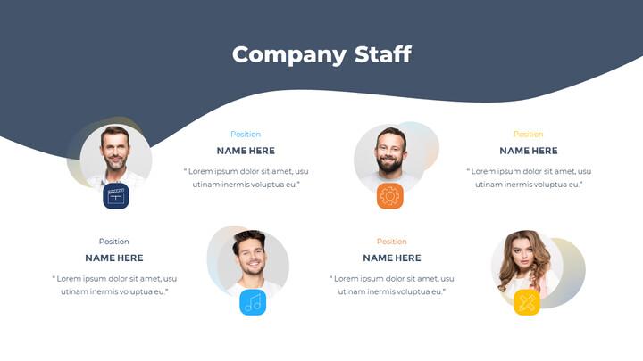 Company Staff_02