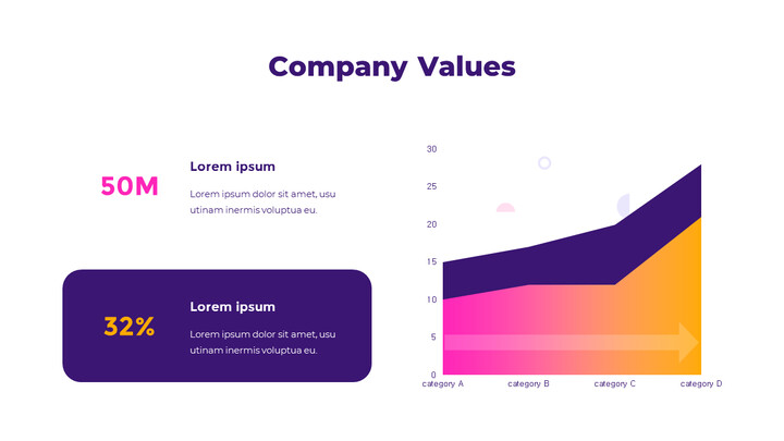 Company Values_01