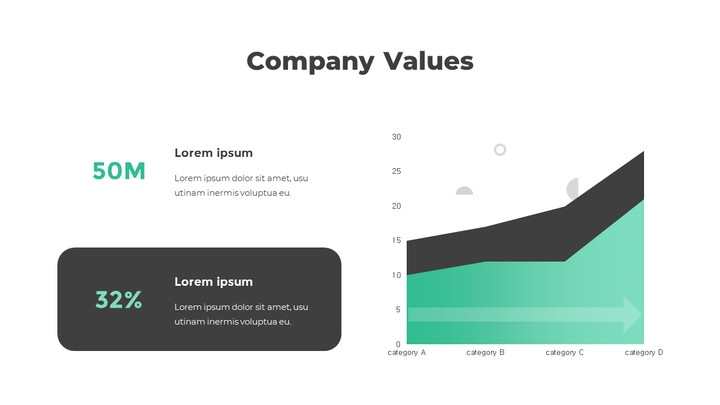 Company Values_02