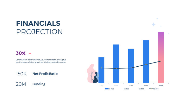 Financial Projection_01