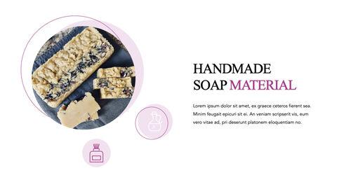 Handmade Soap Apple Keynote for Windows_18