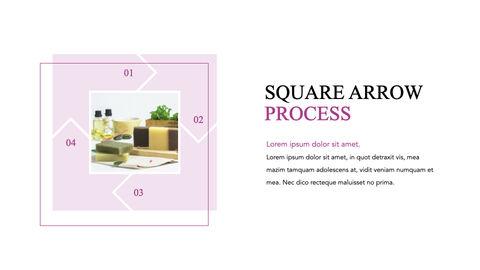 Handmade Soap Apple Keynote for Windows_36