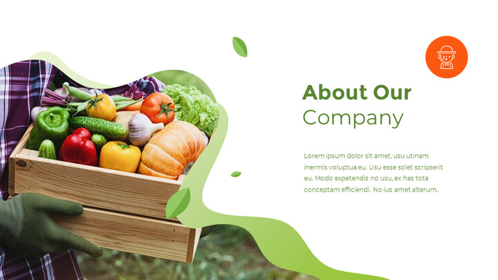 Healthy Food Order Online PowerPoint to Google Slides_02