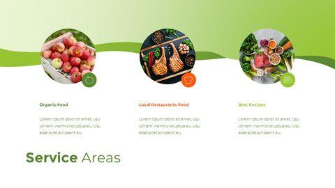 Healthy Food Order Online PowerPoint to Google Slides_03