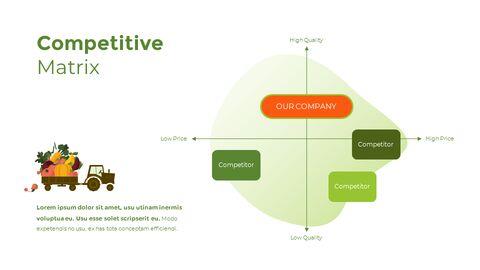 Healthy Food Order Online PowerPoint to Google Slides_07