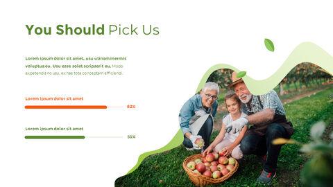 Healthy Food Order Online PowerPoint to Google Slides_12