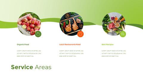 Healthy Food Order Online PPT Backgrounds_02