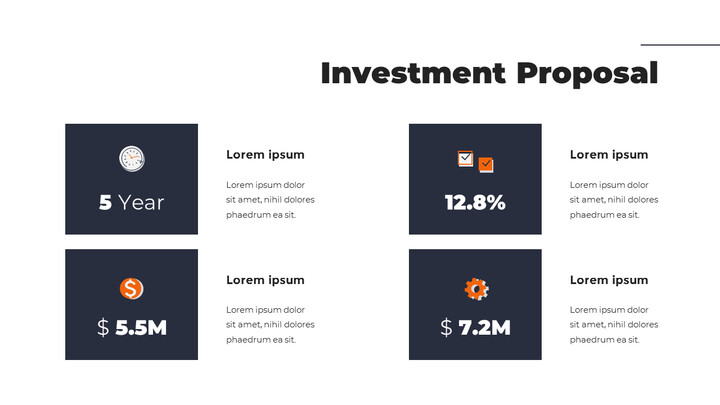 Investment Proposal_02