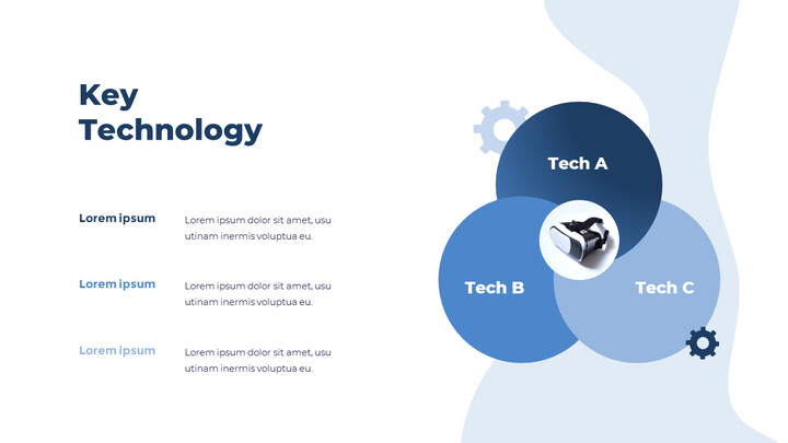 Key Technology_02