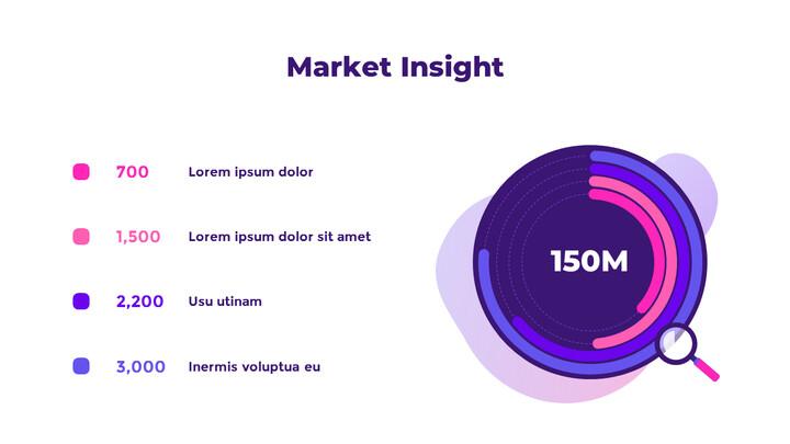 Market Insight_01