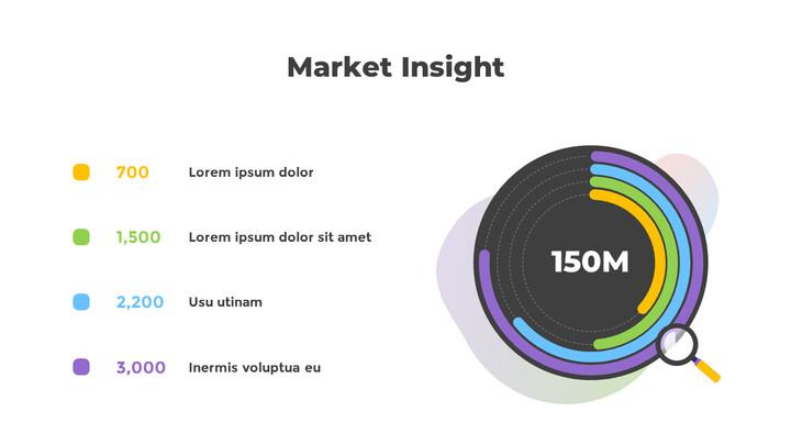 Market Insight_02