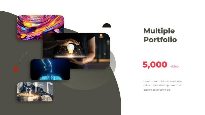 Multiple Portfolio_02