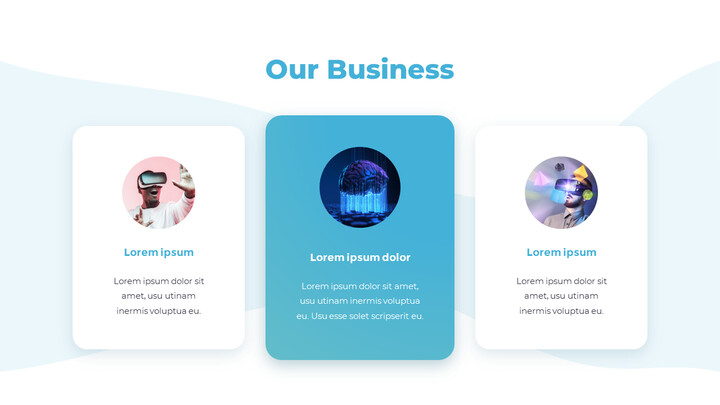 Our Business_02