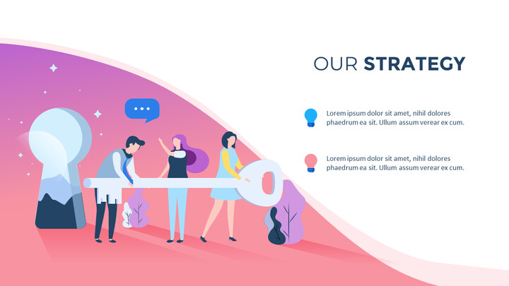 Our Strategy_01
